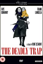 Image of The Deadly Trap