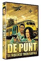Image of De Punt