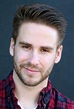 Christopher Winsor's primary photo