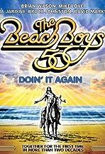 The Beach Boys: Doin' It Again
