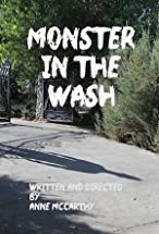 Primary image for Monster in the Wash