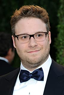 seth rogen wifeseth rogen james franco, seth rogen movies, seth rogen wife, seth rogen фильмы, seth rogen & chloë grace moretz, seth rogen net worth, seth rogen imdb, seth rogen films, seth rogen memes, seth rogen simpsons, seth rogen james franco bound, seth rogen cartoon, seth rogen bound, seth rogen best movies, seth rogen oscar, seth rogen kinopoisk, seth rogen sinemalar, seth rogen jimmy fallon, seth rogen wiki, seth rogen interview