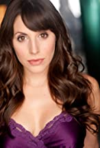 Amelia Meyers's primary photo