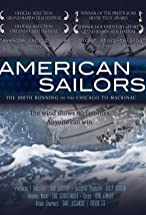 Primary image for American Sailors