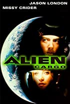 Image of Alien Cargo