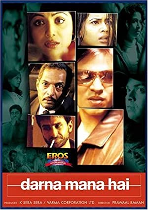 Darna Mana Hai (2003) Download on Vidmate