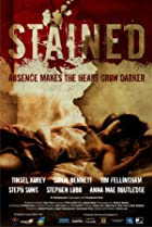 Image of Stained