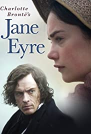 Image result for image for jane eyre