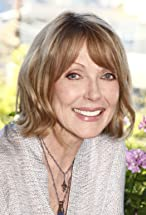 Susan Blakely's primary photo