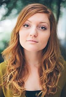 Grace Plimpton-Sims Picture