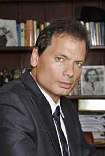 Rico Simonini Picture
