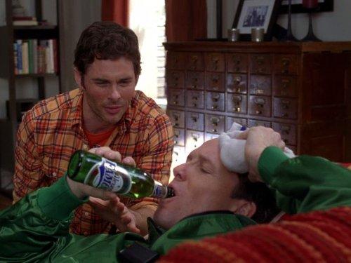 30 Rock: St. Patrick's Day | Season 6 | Episode 12