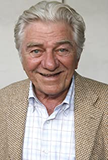 seymour cassel wikiseymour cassel wiki, seymour cassel wikipedia, seymour cassel imdb, seymour cassel slash, seymour cassel net worth, seymour cassel steve buscemi, seymour cassel faces, seymour cassel son, seymour cassel award, seymour cassel rushmore, seymour cassel pablo malaurie, seymour cassel star trek, seymour cassel flight of the conchords, seymour cassel death game, seymour cassel interview, seymour cassel photos, seymour cassel 2015, seymour cassel beer league, seymour cassel easy rider, seymour cassel filmography