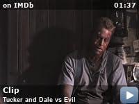 Tucker and dale vs evil 2010 imdb see all 6 videos stopboris Gallery