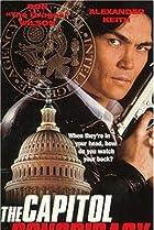 Prophet (1999) Poster