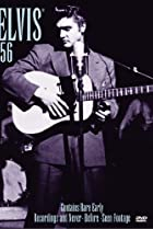 Image of Elvis '56