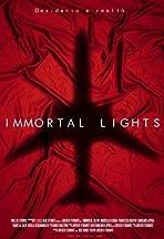 Immortal Lights