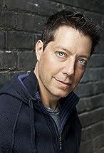 Jeff Kassel's primary photo