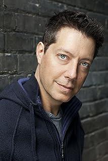 Jeff Kassel Picture