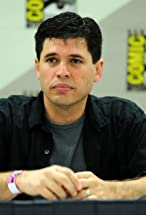 Max Brooks's primary photo