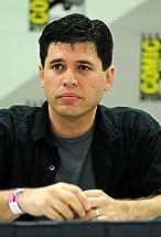 Max Brooks's primary photo