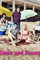 Image of Gavin & Stacey