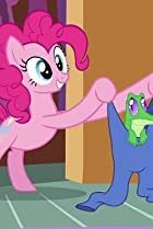 Image of My Little Pony: Friendship Is Magic: Just for Sidekicks