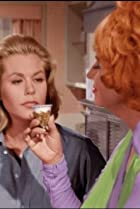 Image of Bewitched: Mother, Meet What's His Name