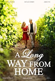 A Long Way from Home (2013) Poster - Movie Forum, Cast, Reviews