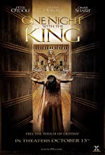 One Night with the King(2006)