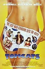 Tomcats(2001)