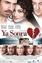 Image of Ya Sonra?