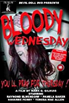 Image of Bloody Wednesday