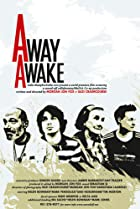 Image of Away (A)wake