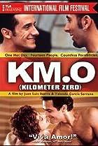Image of Km. 0 - Kilometer Zero