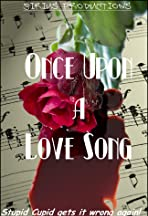 Once Upon a Love Song