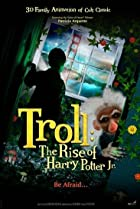 Image of Troll