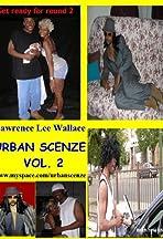 Urban Scenze Vol. 2