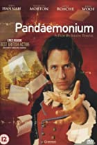 Image of Pandaemonium