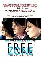Image of Free Zone