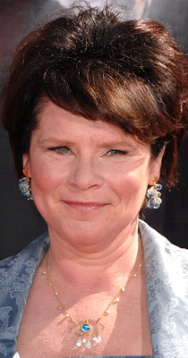 Imelda Staunton naked (85 photo), Topless, Bikini, Feet, butt 2018