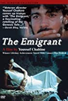 Image of The Emigrant