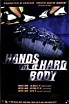 'Hands on a Hardbody' to Close on Broadway