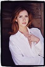 Ashley Jones's primary photo