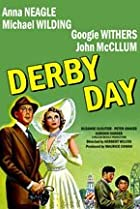 Image of Derby Day
