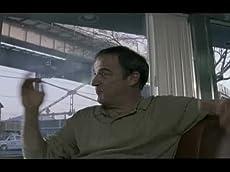Choking Man: Trailer