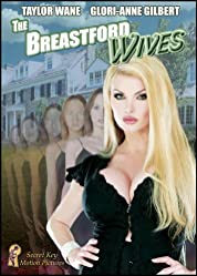 The Breastford Wives (2017)
