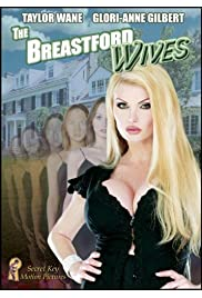 Watch Movie The Breastford Wives (2017)