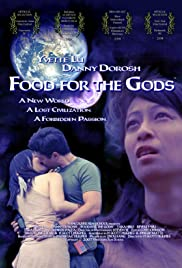 Food for the Gods Poster