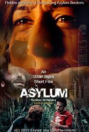 Asylum putlocker9